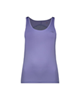 LINING تاپ ورزشی زنانه مدل AVSM016-3 - بنفش روشن