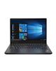 LENOVO ThinkPad E15 - Core i5-8GB-1TB-2GB -15.6 inch