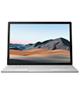 Microsoft Surface Book 3 Core i7 32GB 512GB SSD 4GB 13.5