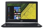 Aspire V15 Nitro VN7-593G Core i7 16GB 1TB+512GB SSD 6GB Full HD