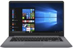 VivoBook X510UF Core i5 8GB 1TB 2GB Full HD-15.6inch