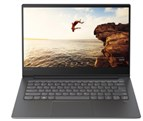 IdeaPad 530S- i5 -8GB- 256GB SSD 2GB-15.6  Full HD