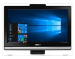 Pro 20E 7 Core i5 4GB 1TB Intel Touch- 19.5inch