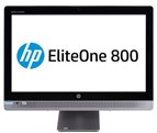 EliteOne 800 G2-B Core i7 16GB 1TB With 128GB SSD Intel Touch