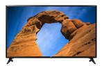 49LK5730PVC Smart Tv Full HD- 49 inch