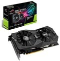 Asus ROG-STRIX-GTX1650-O4G-GAMING-4GB-DDR5