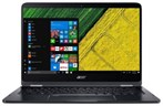 Acer Spin 7-SP714 Core i7 8GB 256GB SSD Intel Touch Full HD-14inch