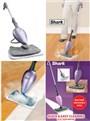 بخارشور SHARK   کفشوی بخار- Steam mop