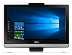Pro 20ET 7NC Core i5 8GB 1TB 2GB Touch-19.5inch