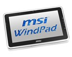 WindPad 100W
