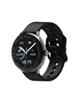 - ساعت هوشمند مدل K50