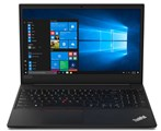 ThinkPad E590 Core i5 8GB 1TB 2GB- 15.6inch