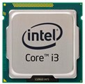 Core i3 2130 3.4GHz LGA 1155 SandyBridge TRAY