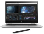 لپ تاپ - Laptop   HP ZBook Studio x360 G5 E-2176M 32GB 512GB SSD 4GB Full HD Touch