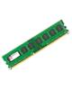 Kingston KVR DDR3 2GB 1600MHz CL11 U-DIMM Desktop RAM