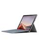 Microsoft Surface Pro 7 Plus LTE - i5  8GB 256GB With Signature  Keyboard