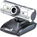 وب كم - Webcam Genius Eye 312