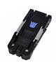 Non -Brand طرح سگ ربات کد 7004-16GB-USB 2.0