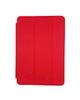 - کیف کلاسوری  مدل M375 مناسب برای تبلت اپل iPad pro 11 inch