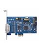 Hexa کارت کپچر تحت شبکه مدل 9904A