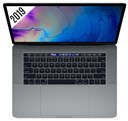 لپ تاپ - Laptop   Apple MacBook Pro 2019 MV902  i7-16GB-256 SSD-4GB with Touch Bar