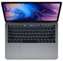 لپ تاپ - Laptop   Apple  MacBook Pro 2019 MV972  i5 -8GB-512-13.3-Touch Bar