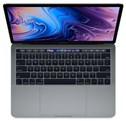 لپ تاپ - Laptop   Apple MacBook Pro 2019 - MV962- i5-8GB-256-Touch Bar