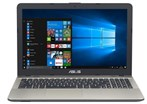 K540UA- Core i3 -4GB- 1TB Intel -15.6 inch