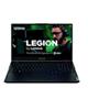 LENOVO Legion 5 i7- 32GB 1TB+512GB SSD GTX1650Ti-4GB