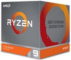 RYZEN 9 3950X 3.5GHz - 16 Core