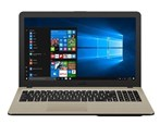 K540UB Core i3 -4GB  -1TB- 2GB -15.6 -FULL HD