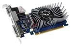 GT730-2GD5-BRK Graphics Card