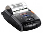 SPP R318 Thermal Printer