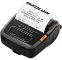 SPP R310 Thermal Printer