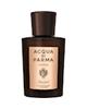 Acqua Di Parma ادوکلن مردانه مدل Colonia Sandalo حجم 100 میلی لیتر - خنک - ترش