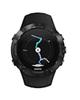 suunto ساعت هوشمند کد SS050299000 - دارای GPS