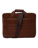- کیف لپ تاپ مدل AG102 مناسب برای لپ تاپ 15.6 اینچ