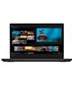LENOVO ThinkPad E15 i5 -  8GB 1TB+512GB-SSD 2GB