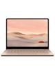 Microsoft Surface Go i5 - 8GB  -256  SSD  -Intel -12.4