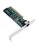 - کارت شبکه PCI مدل BAMA151