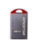 Kingstar فلش مموری USB 3.1مدل 64GB -KS315 Nino3
