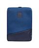- کوله پشتی لپ تاپ کوله مدلKL1502برای لپ تاپ 15.6اینچی-آبی سرمه ای
