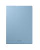 - کیف کلاسوری مدل H67 تبلت سامسونگ Galaxy Tab S6 Lite P610 / P615