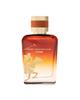 Beverly Hills Polo Club ادوپرفیوم مردانه مدل Titan حجم 100 میلی لیتر - نارنجی -گرم و تند
