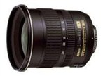 AF-S DX12-24mm f/4G IF-ED