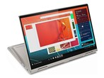 Yoga C740 - Core i5-8GB-14  inch