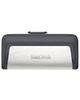 SanDisk Ultra Dual Drive USB Type-C-128GB-USB Type-C