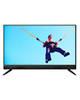 PHILIPS تلویزیون ال ای دی هوشمند مدل 43PFT5883 سایز 43 اینچ