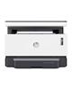 HP Neverstop Laser MFP 1200a Laser Printer