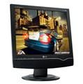مانیتور ال سی دی -LCD Monitor LG LCD TV M1717A